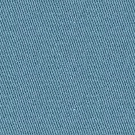 cotton twill upholstery fabric teal blue cotton twill fabric contemporary upholstery