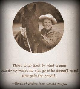 film cowboy ronald reagan ronald reagan movie quotes quotesgram