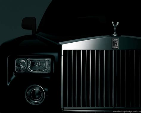 rolls royce logo wallpaper company logo rolls royce phantom black wallpapers
