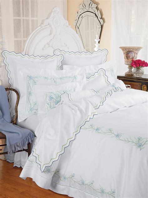 best luxury sheets 290 best luxury bedding collection images on pinterest