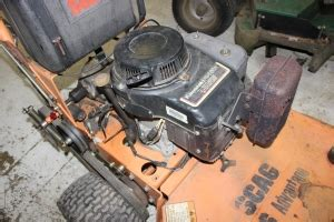 used landscaping equipment used landscaping equipment