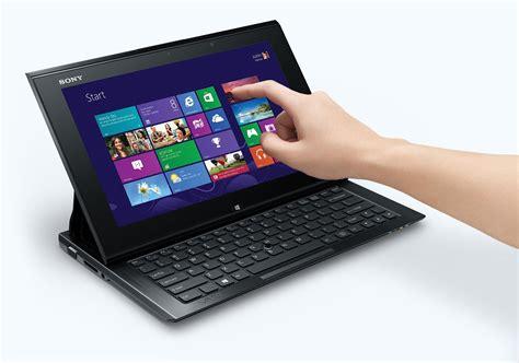 Spesifikasi Laptop Tablet Sony Vaio jual samsung ativ smart pc harga sony vaio duo 11
