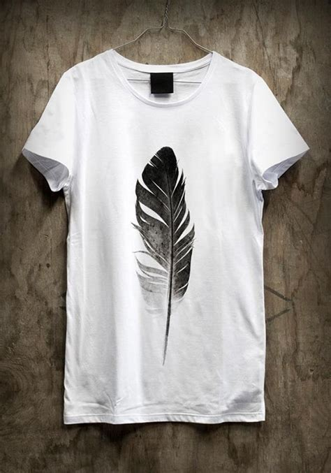 tattoo design t shirts 10 best tshirt designs images on t shirt