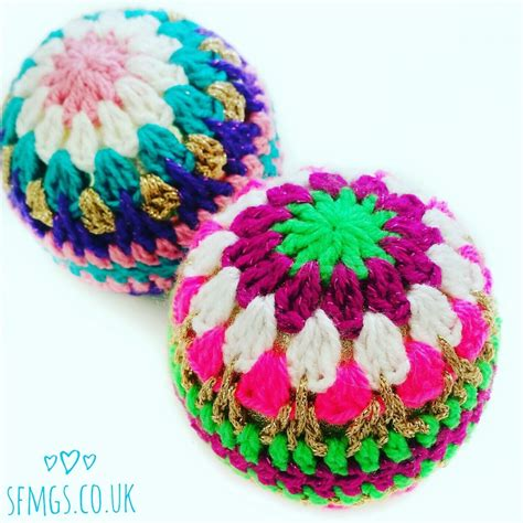 patterns making christmas decorations how to make a setfreemygypsysoul christmas bauble