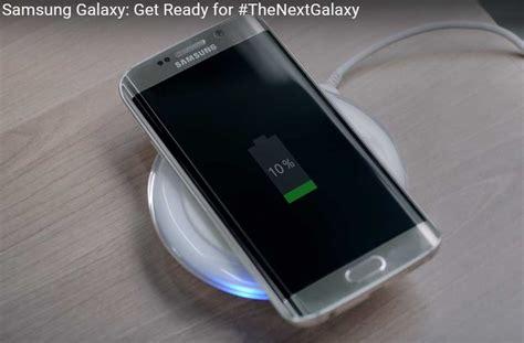 Harga Samsung S7 Dan Iphone 6s lebih canggih dan beda kelas harga galaxy s7 lebih mahal