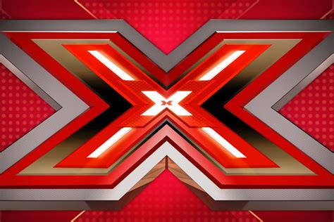 background x factor music x factor auditions 2013 open audition dates and venues