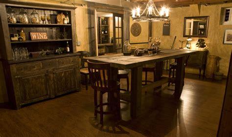 bar top ideas basement cool basement bar designs basement bar ideas
