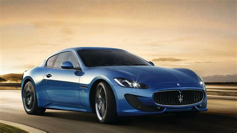 maserati wallpaper maserati wallpapers pictures images