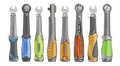 design concept tools 1000 images about product design sketches rendering