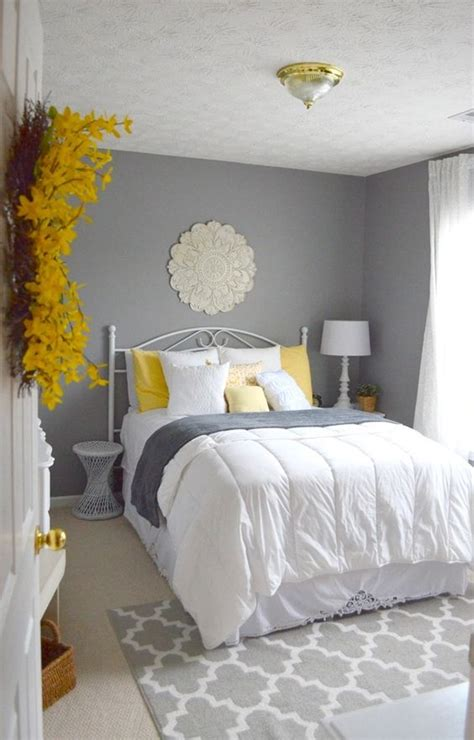desain kamar abu abu 13 desain kamar tidur nuansa abu abu terbaik aparumah com