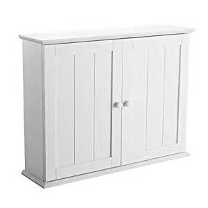 white wooden bathroom wall cabinets denver white wood wall mounted bathroom cabinet with