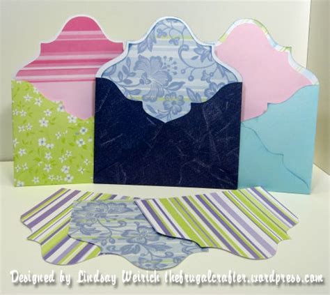 free nativity cricut three fold card template envelope and liner free template thefrugalcrafter s weblog