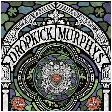 rose tattoo dropkick murphys lyrics the 25 best dropkick murphys ideas on