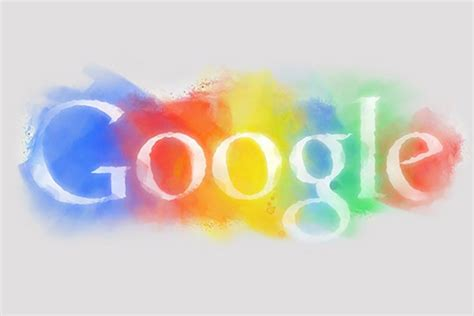 google images for kids google invites kids to become inventor dreamers in doodle