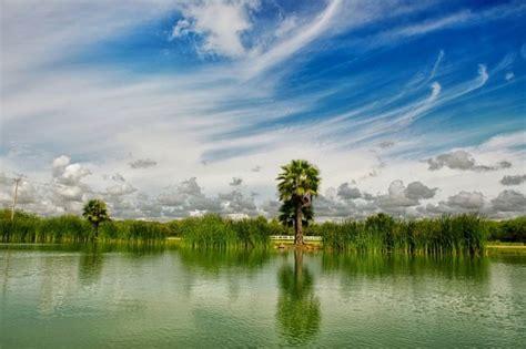 imagenes jpg naturaleza 1006 im 225 genes de paisajes gratis en freejpg