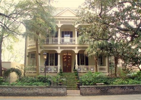 houses in savannah georgia 17 best images about scad on pinterest theater college of and festivals