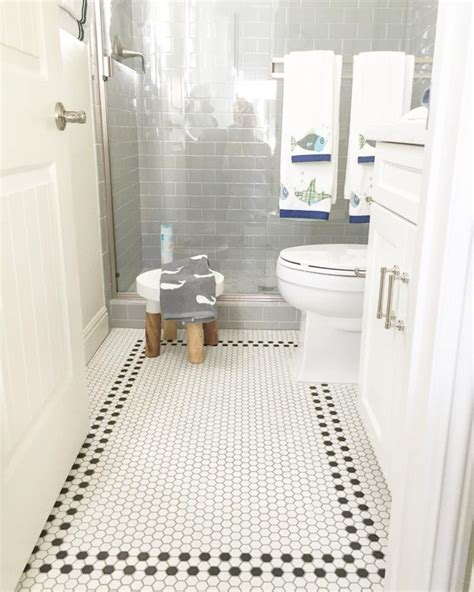 small bathroom flooring ideas bathroom floor tile designs for small bathrooms