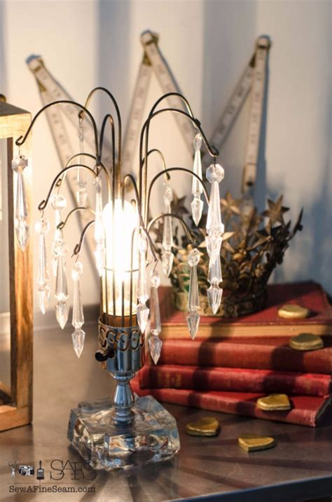 vintage home decor australia 41 more farmhouse decor ideas diy joy