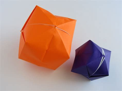 origami making youtube free coloring pages origami water balloon youtube