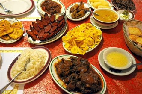 cuban food online order from our online cuban food store cuban cuisine a family affair at rincon criollo ny daily