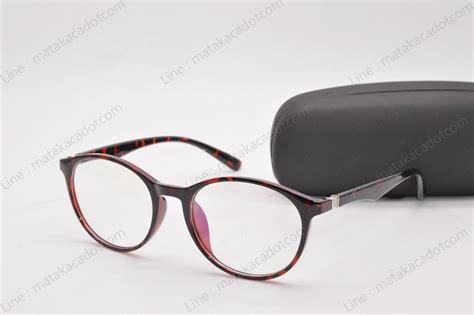 Frame Kacamata Wanita Fashion 0096p Frame Kacamata 1 T1310 jual beli frame kacamata minus 2039 leopard zz3765 baru