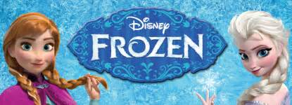 Adhesive Wallpaper disney frozen toys quot r quot us