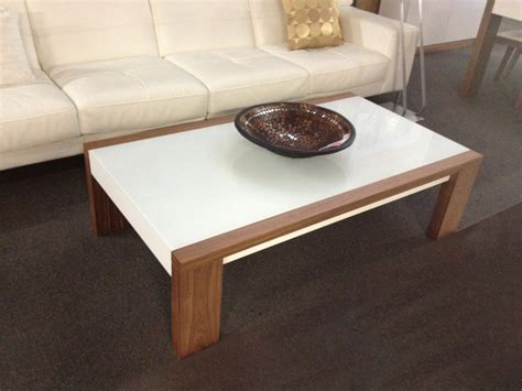 Coffee Tables Adelaide Coffee Table Adelaide Mr Brown Adelaide Coffee Table Candelabra Inc Adelaide 51 Quot Coffee