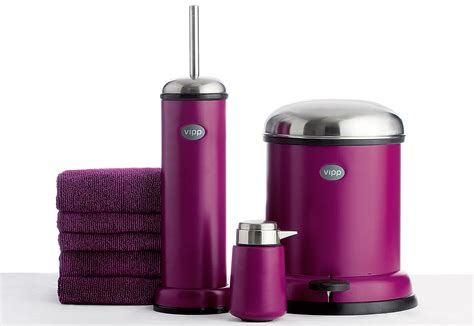 Plum Coloured Bathroom Accessories by Martinkeeis Me 100 Plum Bathroom Accessories Images