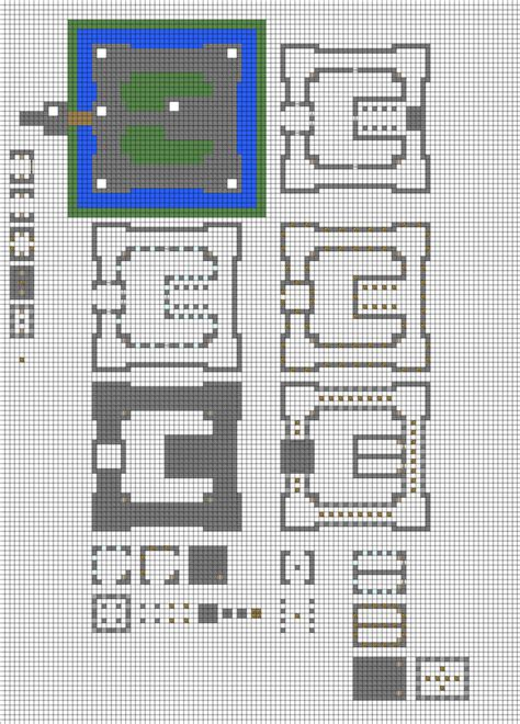 house layout wip by pettyartist on deviantart fortress layout wip by coltcoyote on deviantart