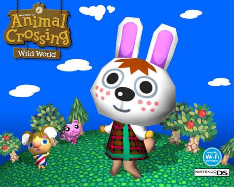 animal crossing animal crossing wallpaper animal crossing wallpaper 6587570 fanpop