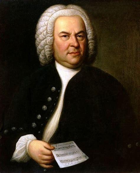 J S Bach jean s 233 bastien bach wikip 233 dia