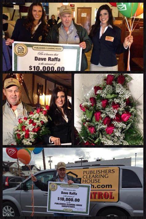 Pch Lotto Winners - midland pennsylvania man becomes 10 000 pchlotto winner pch playandwin blog