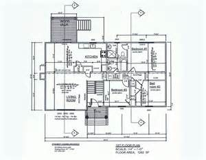 Raised Ranch Floor Plans Raised Ranch New Model Home Rc New Construction Of Ny