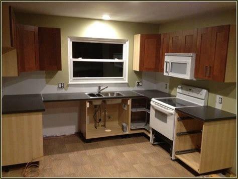 menards cabinets images  pinterest kitchen