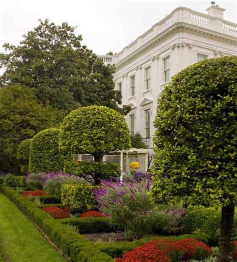 giardini casa i giardini della casa siviaggia