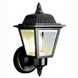 outdoor coach light wall mounts 1 light coach lantern 4006 outdoor lighting