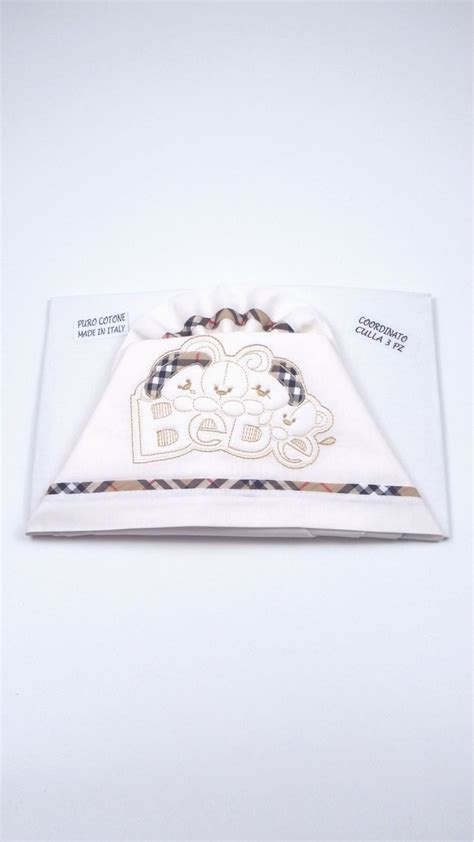 lenzuola neonato lenzuola carrozzina corredino nascita bolle di sapone