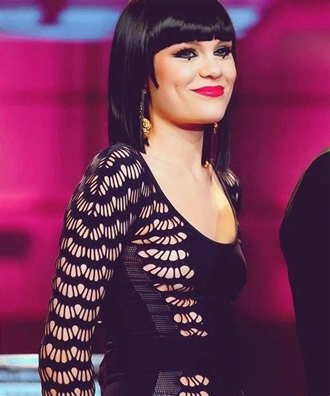 jessie j bang bang american music awards 114 best images about jessie j on pinterest ariana