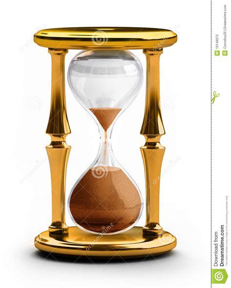 imagenes en movimiento reloj de arena reloj de arena stock de ilustraci 243 n ilustraci 243 n de plazo