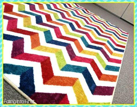 educational rugs cheap classroom carpets for cheap cruzcarpets