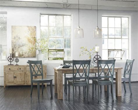 driftwood dining room table driftwood table breakfast nook dining