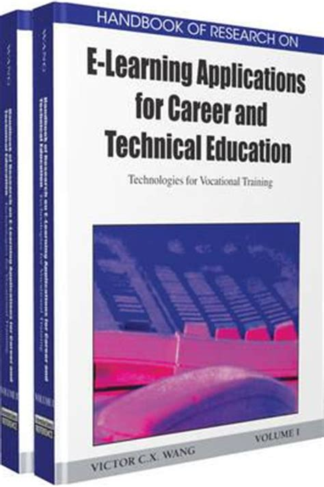 brainâ computer interfaces handbook technological and theoretical advances books handbook of research on e learning applications for career