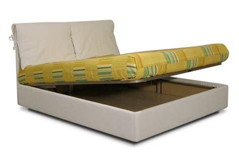 divani colombo esposizione divani a lissone monza e brianza foto di