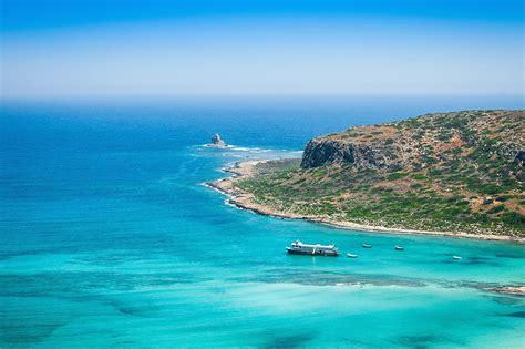 wandfarbe karibik türkis die 66 besten hintergrundbilder mit der natur dem sommer
