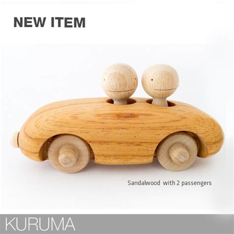 Handmade Wood Toys - handmade wooden by mr togawa wooden toys