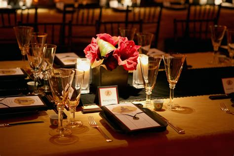 For Event chronological events vancouver