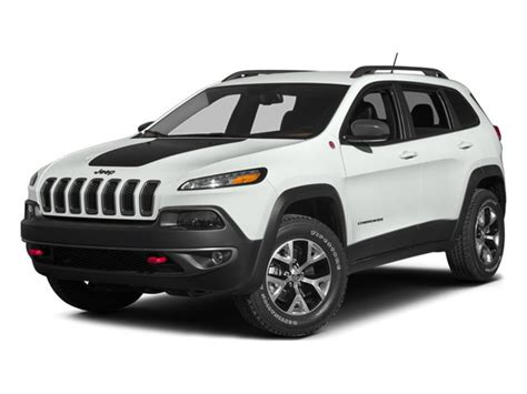jeep trailhawk white 2014 jeep trailhawk white top auto magazine