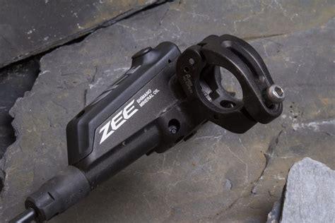 Brake Shimano Zee review the shimano zee disc brake isn t quite a