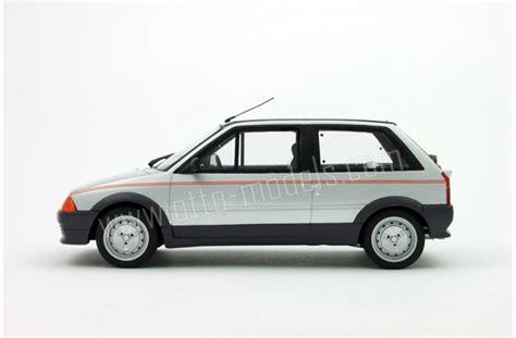 Citroen Ax Gt by Ot505 Citroen Ax Gt Ottomobile