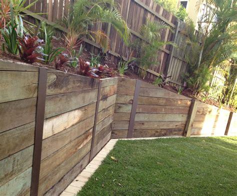 retaining wall ideas retaining walls coast pro